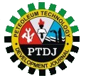 Petroleum Technology Development Jounal